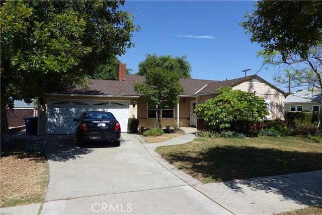 410 S Glenwood Place, Burbank, CA 91506