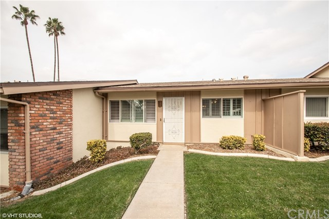22779 Palm Avenue C, Grand Terrace, CA 92313
