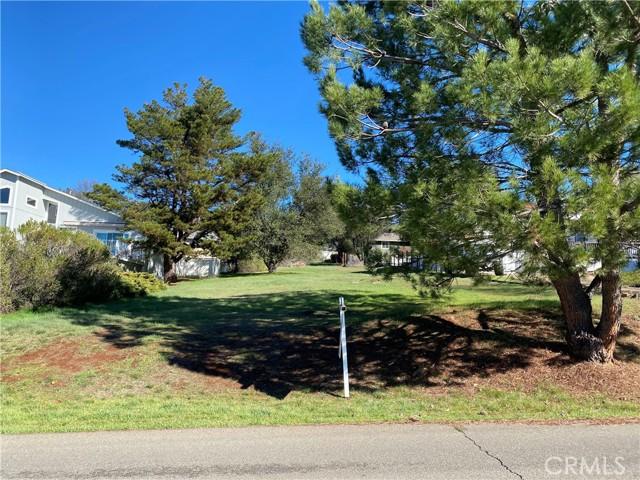 17381 Greenridge Rd, Hidden Valley Lake, CA 95467 Photo 1