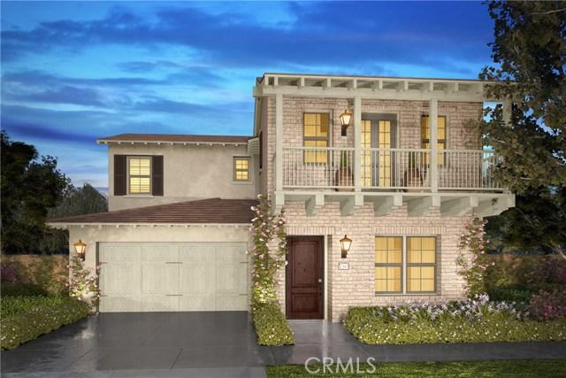 218 Parkwood, Irvine, CA 92620