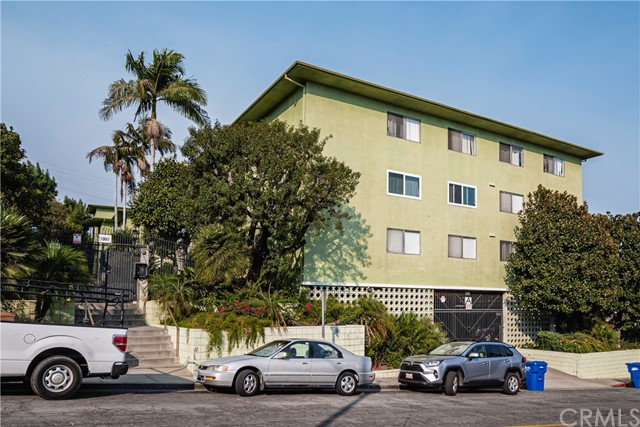 1301 Atlantic Bl, Monterey Park, CA 91754 Photo