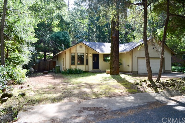 3010 Madrone Drive, Kelseyville, CA 95451