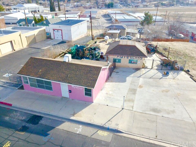 15351 7TH Street, Victorville, CA 92395