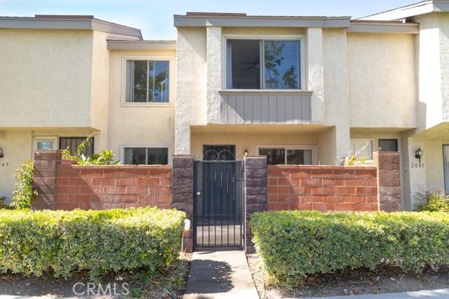 2043 S June Pl, Anaheim, CA 92802 Photo