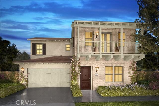219 Parkwood, Irvine, CA 92620