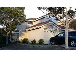 307 SIRENA DEL MAR Road, Outside Area (Inside Ca), CA 93933
