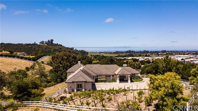 265  Pleasant Lane, Arroyo Grande, California