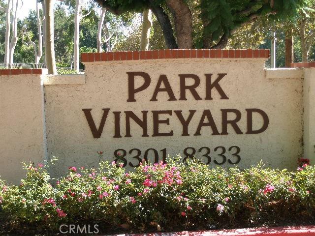 Photo of 8327 Vineyard Avenue #7, Rancho Cucamonga, CA 91730