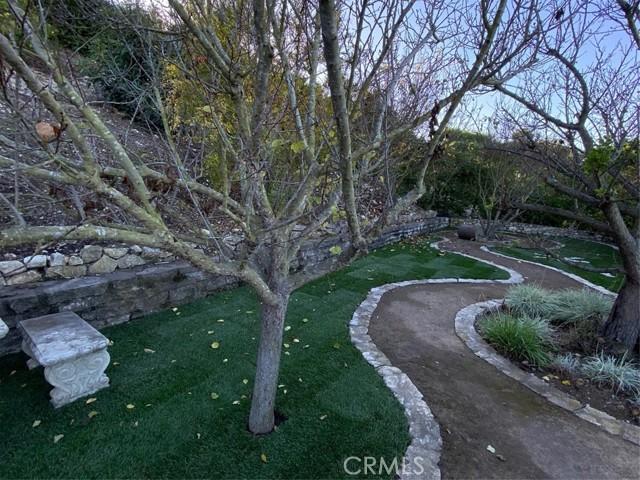 70. 5333 Littlebow Road Rancho Palos Verdes, CA 90275