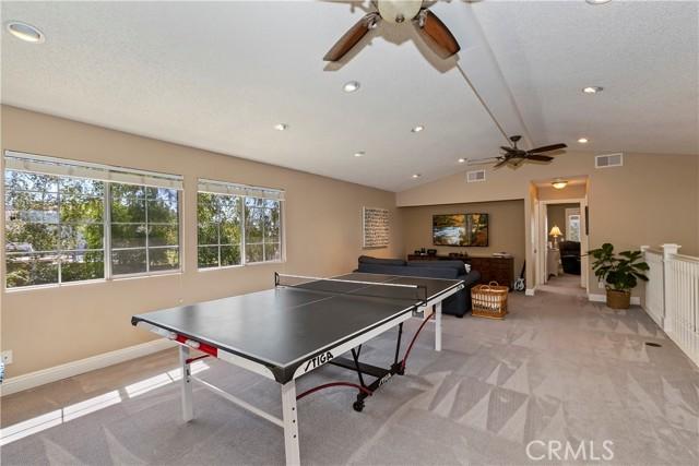 22. 10236 Beaver Creek Court Rancho Cucamonga, CA 91737