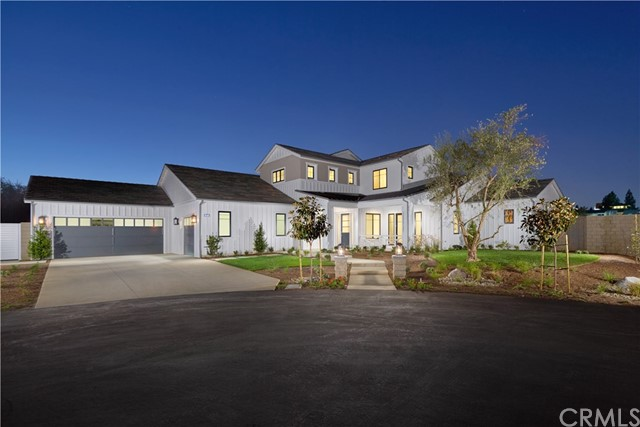 4371 Ashbury Lane, Yorba Linda, CA 92886