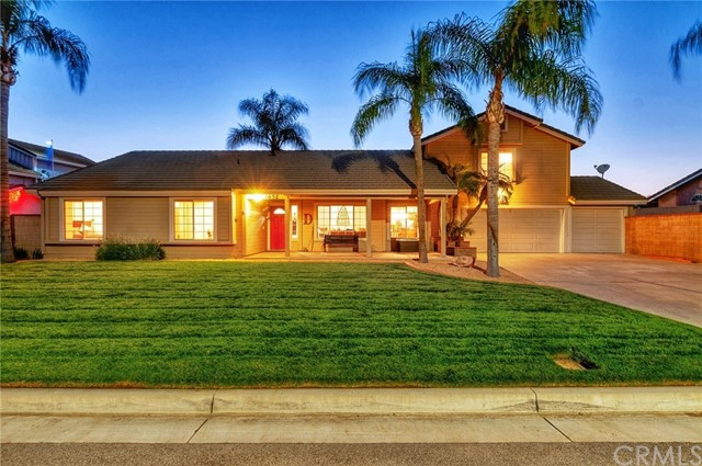 3652 Morning Star Ln, Norco, CA 92860 Photo