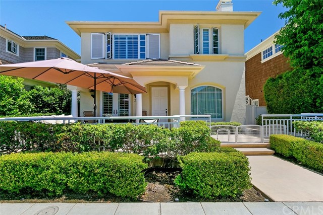 26 Long Bay Drive | Balboa (One Ford Road) (OFBB) | Newport Beach CA