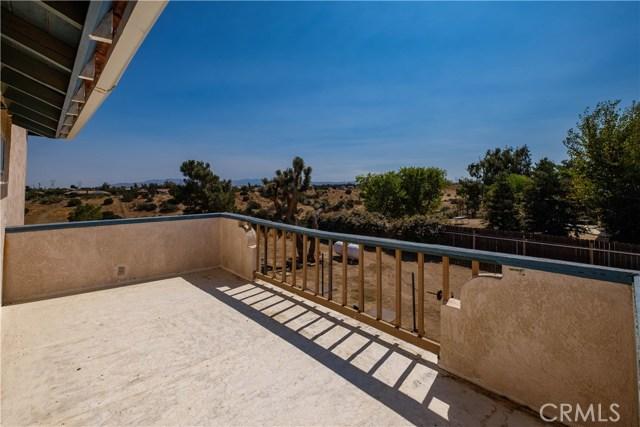 9063 Joshua Rd, Oak Hills, CA 92344 Photo 56
