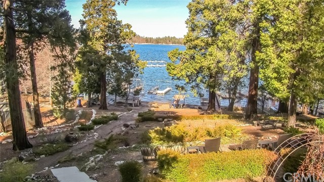 280 State Hwy 173, Lake Arrowhead, CA 92352