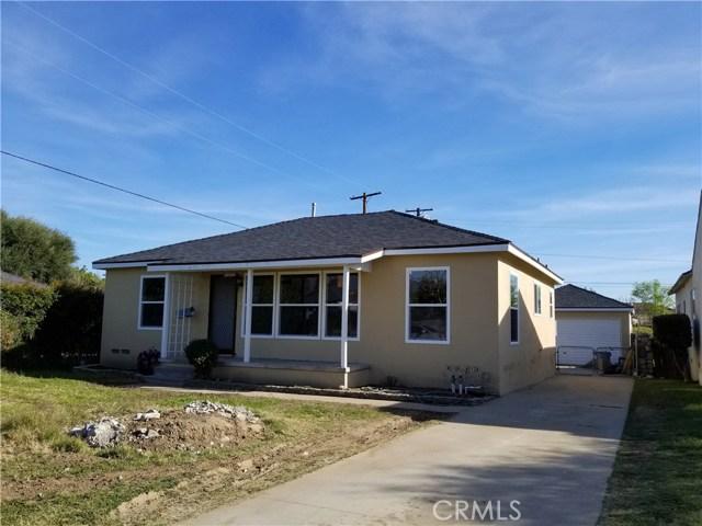 10420 Miloann Street, Temple City, California 91780, 3 Bedrooms Bedrooms, ,2 BathroomsBathrooms,Residential,For Rent,Miloann,WS21008568