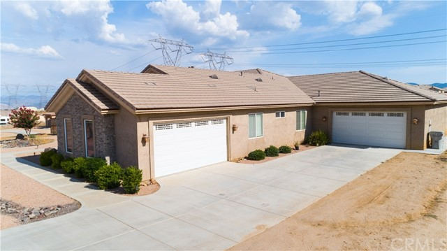 12149 Farmington St, Oak Hills, CA 92344 Photo 6