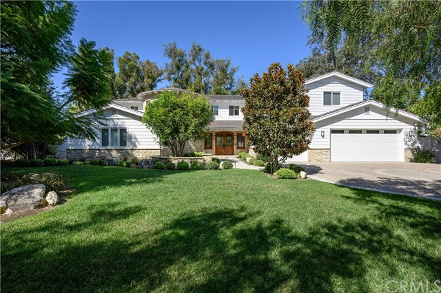 29 Strawberry Lane, Rolling Hills Estates, California 90274, 5 Bedrooms Bedrooms, ,3 BathroomsBathrooms,Single family residence,For Sale,Strawberry,SB19222437
