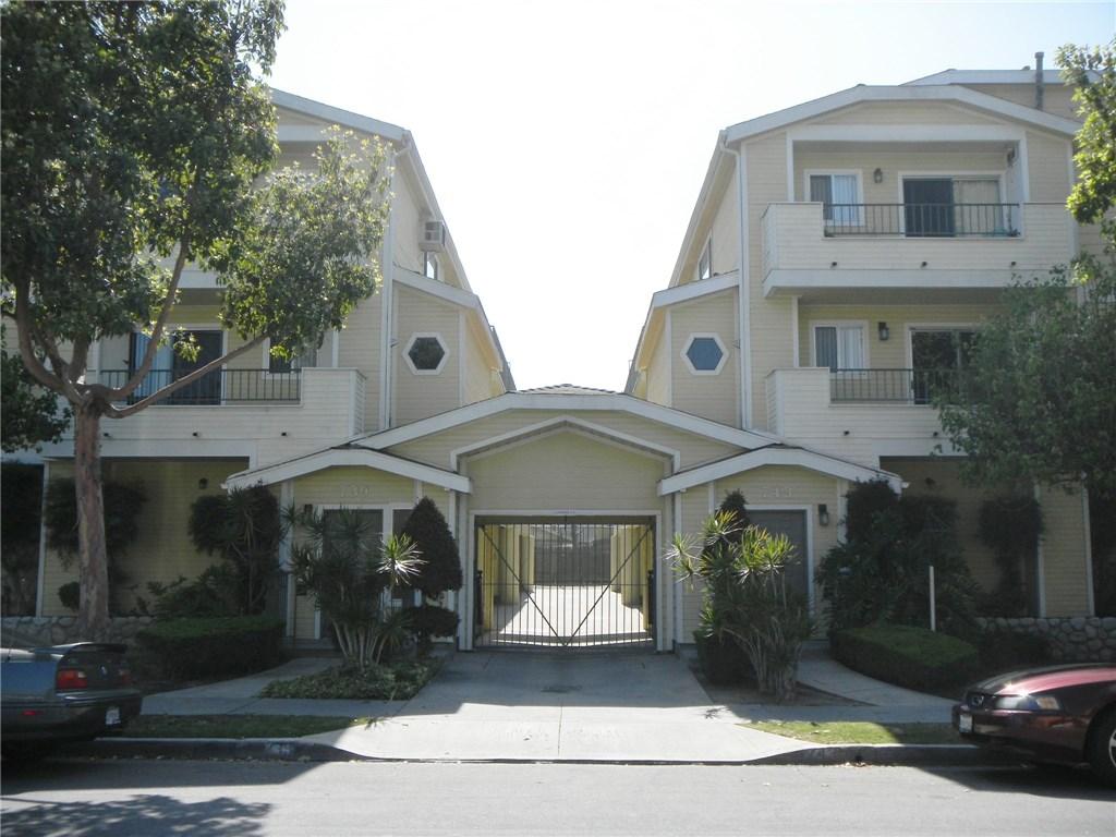 743 Saint Louis Avenue 2, Long Beach, CA 90804