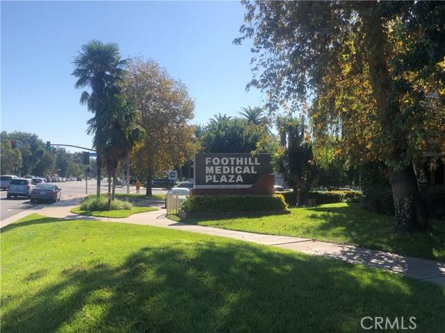 1060 E Foothill Blvd, Upland, CA 91786
