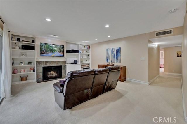 12400 Montecito Road 306, Seal Beach, CA 90740
