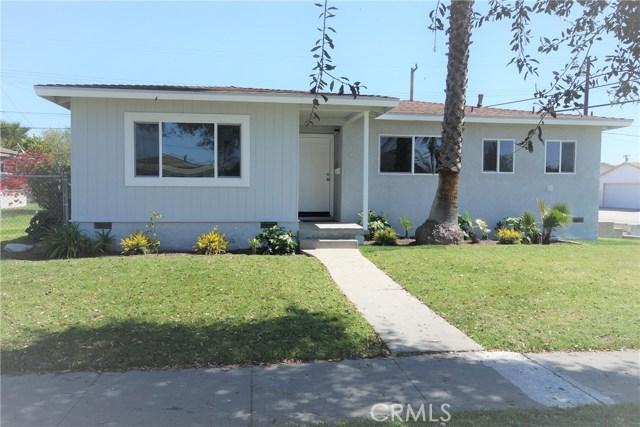 7890 San Rafael Drive, Buena Park, CA 90620