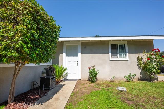29. 15722 Ragley Street Hacienda Heights, CA 91745