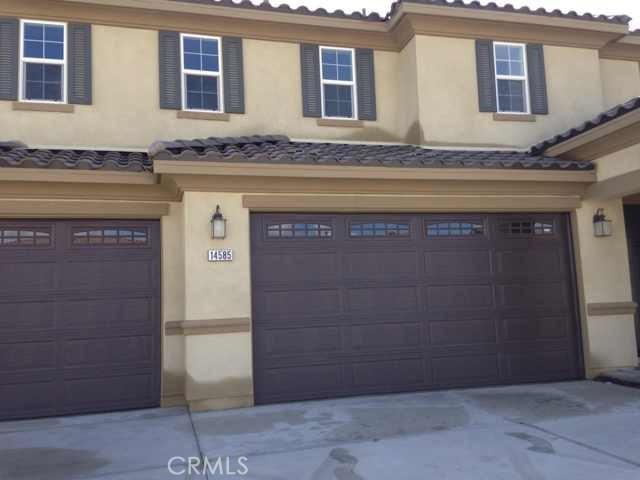 14585 Viva Drive, Eastvale, CA 92880