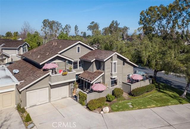 7 Pinewood, Irvine, CA 92604 Photo 2