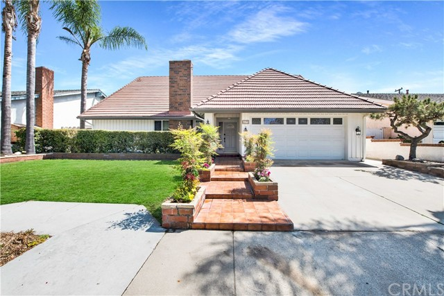 6178 James Alan Street, Cypress, CA 90630