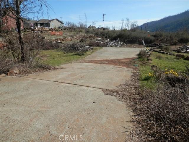 9733 Hoberg Drive E, Cobb, CA 95426