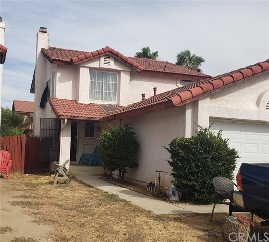 13088 Tonikan Drive, Moreno Valley, CA 92553