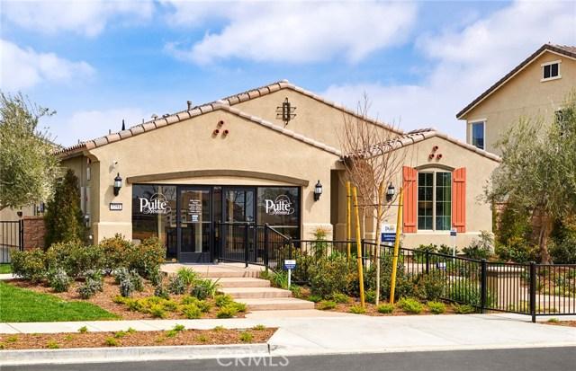 1064 Regala Street, Perris, CA 92571