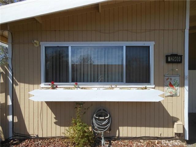 12969 Lakeland Street, Clearlake Oaks, CA 95423