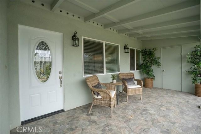 1221 Knollwood M4 47H, Seal Beach, CA 90740