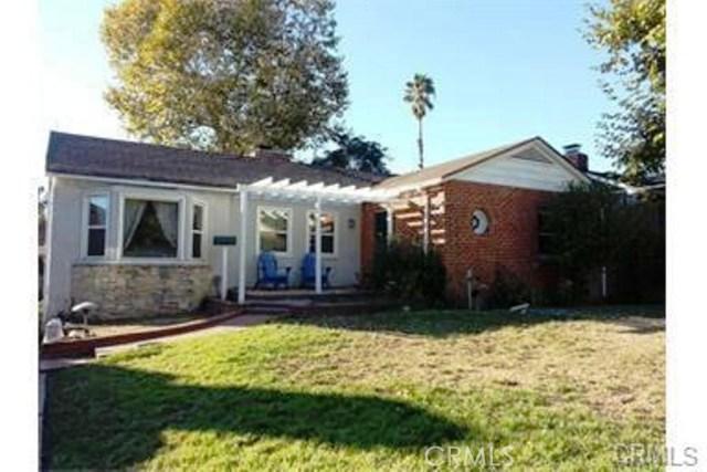 1067 N Holliston Av, Pasadena, CA 91104 Photo 0