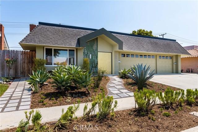 1577 Wintergreen Place, Costa Mesa, CA 92626