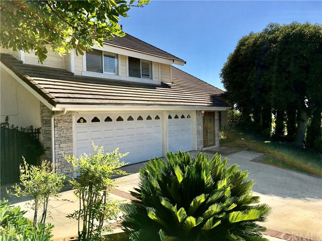 Photo of 21444 Ambushers Street, Diamond Bar, CA 91765