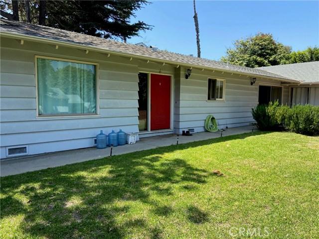 849 17th Street, Manhattan Beach, California 90266, 5 Bedrooms Bedrooms, ,2 BathroomsBathrooms,For Sale,17th,SB20091349