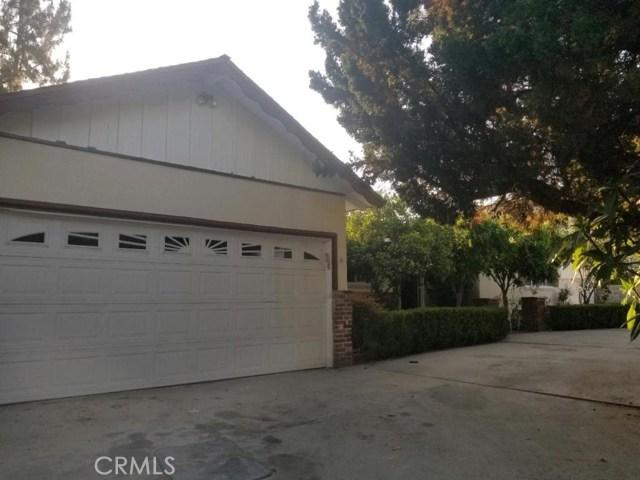 8306 Vineyard Avenue, Rancho Cucamonga, CA 91730