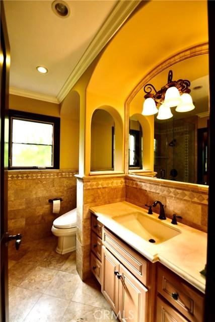 Image 50 of 1608 Via Lazo, Palos Verdes Estates, CA 90274