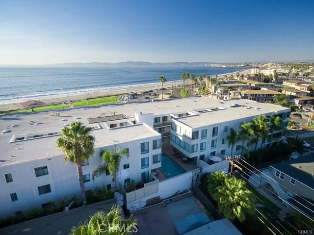 Photo of 201 Calle Miramar #7, Redondo Beach, CA 90277