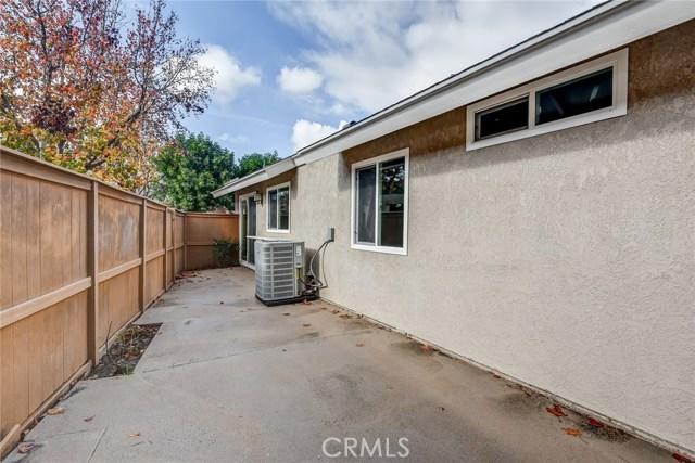 2 Hollowglen, Irvine, CA 92604 Photo 20