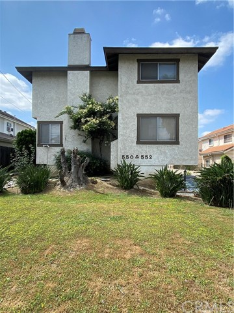 550 E Newmark Av, Monterey Park, CA 91755 Photo