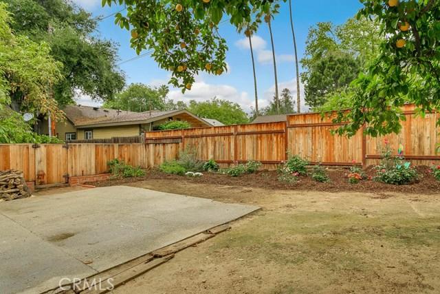 1830 N El Molino Av, Pasadena, CA 91104 Photo 30