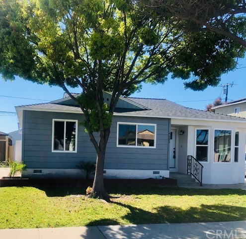 4325 Pixie Avenue, Lakewood, CA 90712