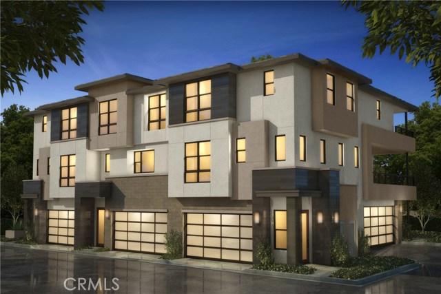 2869 Via Alta 23, San Diego, CA 92108