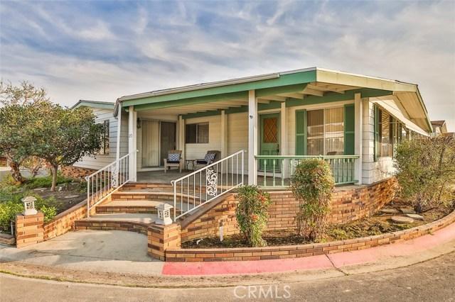 18601  Newland Street 92646 - One of Huntington Beach Homes for Sale