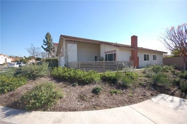 3402 Pecan Street, Irvine, CA 92606