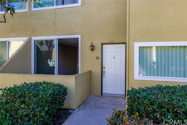 6401 Mount Ada Road 142, San Diego, CA 92111
